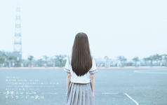 YOUNG季度轻写真系列