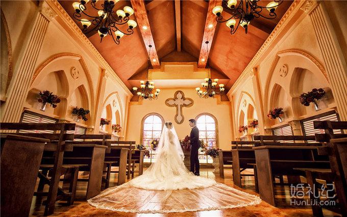欧式教堂,婚礼摄影,婚礼纪