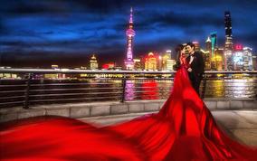 【好评如潮】魔都:苏州-上海东方明珠双线套餐