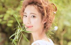 【梦里梦外】首席化妆师新娘妆全天跟妆送亲友妆