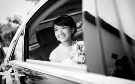 【印内婚礼跟拍】总监单机位