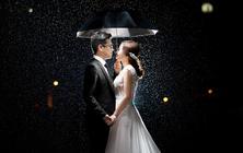 【致爱视觉~璀璨夜景】婚纱摄影特价活动中