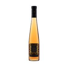 阿兰道夫莱茵高黑皮诺梦幻高端桃红葡萄酒