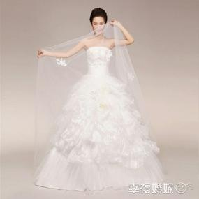 SaaS婚纱摄影测试29