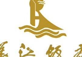 南京华江饭店