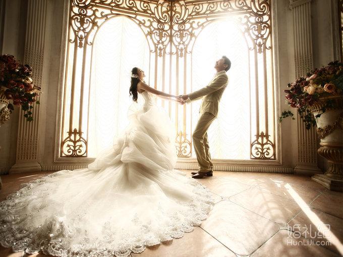 意境婚纱摄影天津拍摄基地,车辆路费均由商家承担.