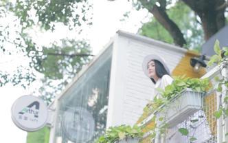 简约时光studio│定制MV