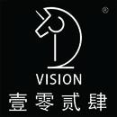 重庆1024婚纱摄影工作室