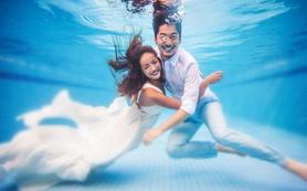 水下摄影|游艇出海|海景|实景基地|近海酒店住宿