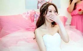 【安娜公主】上门化妆造型服务 提供饰品