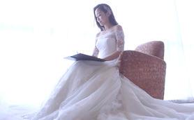 Eagle Studio 婚礼跟拍双机位