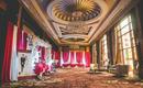 【好日子婚礼】雅居乐大酒店红色主题一站式