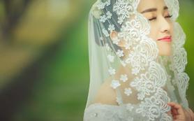 郑州婚礼跟拍诺兰影社-首席双机位