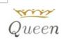 Queen美妆国际