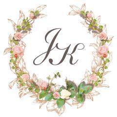 JK主题婚礼定制