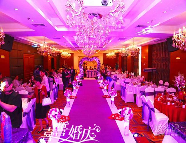 精美欧式鲜花路引10个,优质花材 烛台鲜花装饰 香槟塔鲜花装饰 华丽