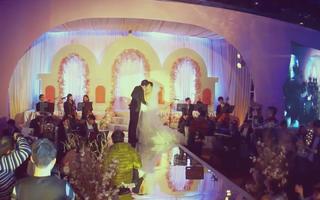 Dreamstar婚礼摄像 (苏州)