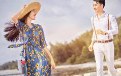 本月热销最新抢购套餐+送海景酒店+免费接机