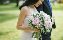 JIANG匠设计—婚礼纪用户专享租赁套餐