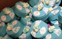 【测评】市面上10款热销喜糖盒,哪款好?