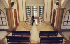 【星城视觉】婚前主题微电影