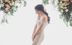 ShengVision 婚纱写真