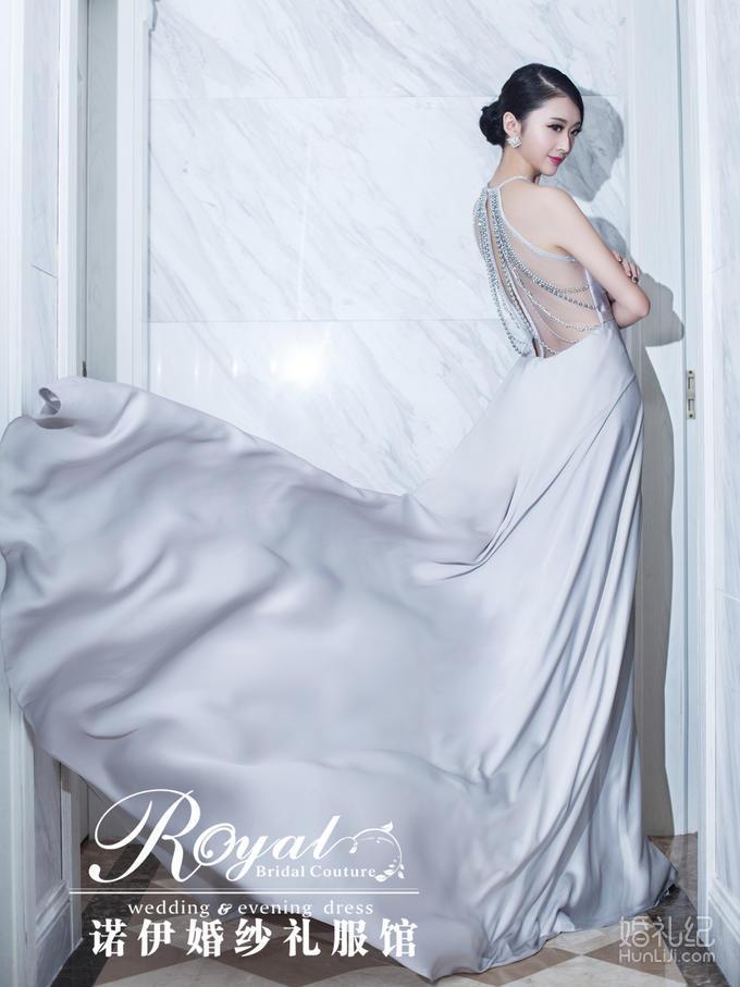 【诺伊】Royal 森林公主系列
