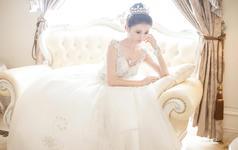 【诺伊】Royal 洛丽塔皇室+精致跟妆