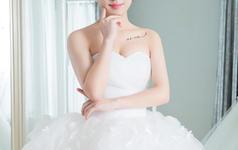 【诺伊】Royal诺伊婚纱礼服馆 婚礼纪优惠套餐