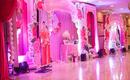 Z&T's wedding