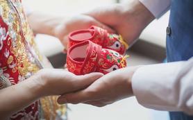 【完美组合】婚礼跟拍双机摄像+早拍晚播