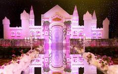 「今笙至尚」「爱洛的城堡」「曲江惠斌苑」