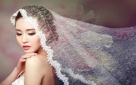 首席化妆师新娘跟妆+妈妈妆+伴娘妆