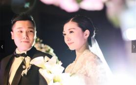 【YIHUAN】婚纱超值性价比