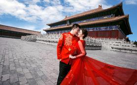 BEIYU | 中国风系列