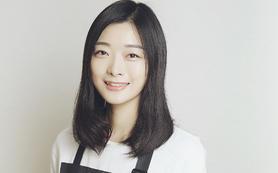 尤美明星化妆师团队——造型师sukin
