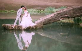 最美新娘苏梵专项,超高性价比,绝无任何隐形消费