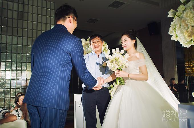 【小新婚礼视觉】首席-单人双机巨划算-抢定!