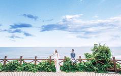 521旅拍-三亚鹿岛旅行畅拍