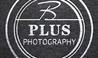 B PLUS视觉工作室