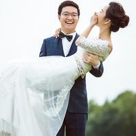 BEIYU | NEW情人节 不限风格精选套系