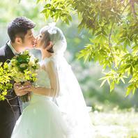 BEIYU | 情人节首席礼遇 特别推荐