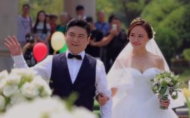 [摄手座出品]专家档三机位+摇臂婚礼当天拍摄