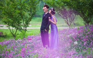 【卡马婚纱摄影】高端系列---恋爱达人