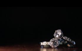 [摄手座出品]三机位婚礼当天视频拍摄