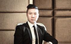【海之声伦宇】资深讲师级主持+DJ+执行督导
