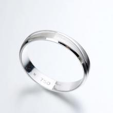 【爱换名品汇】18K-戒指