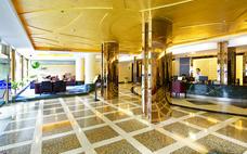 杭州华洋宾馆