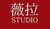 韩国薇拉摄影STUDIO