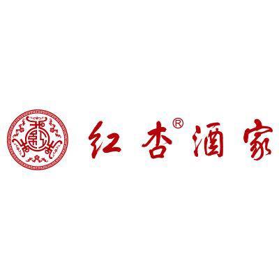 红杏酒家(荔枝广场店)